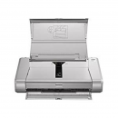 Farbdrucker Canon Pixma ip100 | mobiler Notebook-Drucker...