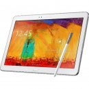 Samsung Galaxy Note 10.1 2014 Edition Tablet | 10,1 Zoll...