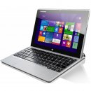 Lenovo MIIX 2 | Tablet-PC 10,1 Zoll FHD IPS Touchscreen|...