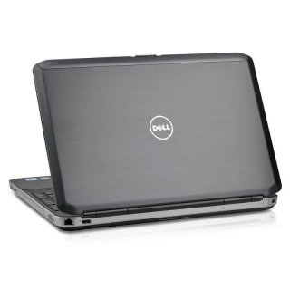 Notebook Dell Latitude E6430 | 14,0 Zoll | Intel Core i5  | 8GB RAM | 320 GB | GSM|3G LTE | Windows 10 pro | inkl. MS Office 2016 pro Plus