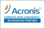 ACRONIS Service-Partner