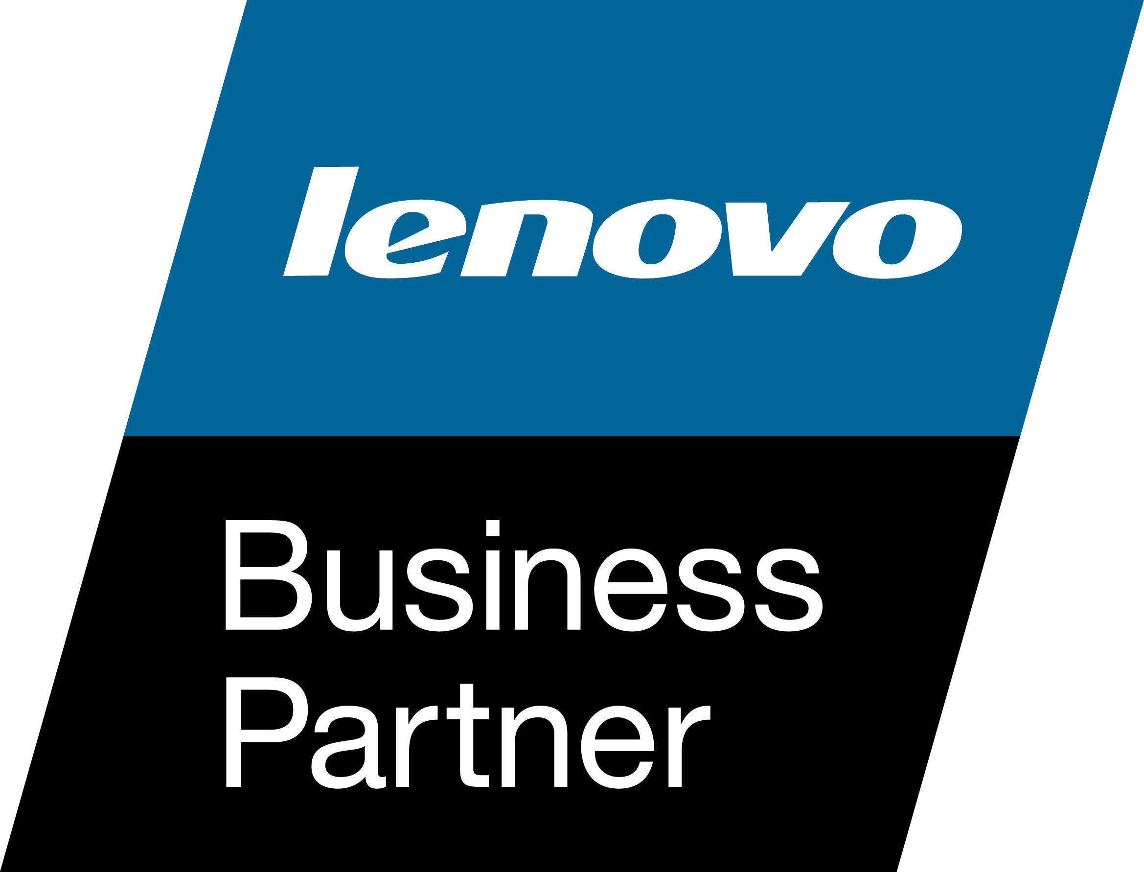 Lenovo Buisness Partner