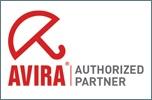 AVIRA Service-Partner